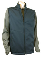 Force Ten Vest