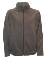 429 Men's Zephyr Jacket
